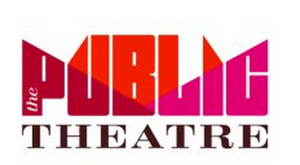 The Public Theatre Cancels Remaining Performances of I AND YOU