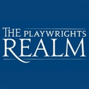 Playwrights Realm Cancels Performances Due to COVID-19