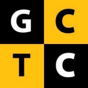 GCTC To Close And Reopen April 5 In Response To COVID-19