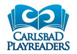 Carlsbad Playreaders Cancels Production of ANON(YMOUS)