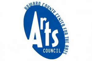 Howard County Arts Council Closes Through March 31 Due to COVID-19