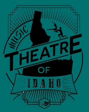 Music Theatre of Idaho Postpones PIRATES OF PENZANCE