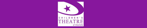Children's Theatre Of Charlotte Announces Program Changes Due to Covid-19