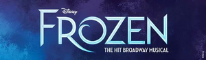 Australian FROZEN Granted Permission to Play Audiences at 85% Capacity