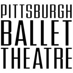 Pittsburgh Ballet Theatre Postpones Performances Of BNY Mellon Presents HERE + NOW