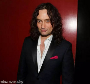 BWW Review: CONSTANTINE MAROULIS Plays the Last 'Broadway at Birdland' Before Broadway Goes Dark (Temporarily)