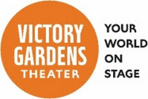Victory Gardens Theater Cancels World Premiere Run of DHABA ON DEVON AVENUE