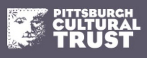 The Pittsburgh Cultural Trust Cancels and Postpones Upcoming Events