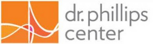 Dr. Phillips Center for the Arts Has Announced Postponement of Upcoming Performances