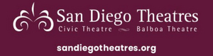 San Diego Theatres Announces Postponements and Cancellations