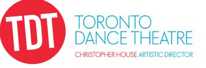 Toronto Dance Theater Has Announced Changes to Upcoming Performances