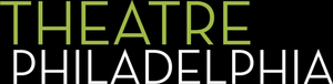 Theatre Philadelphia's 2020 Marquee Dinner Has Been Postponed