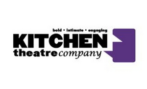 Performances Of CATCH AS CATCH CAN at Kitchen Theatre are Canceled