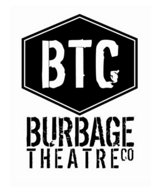Burbage Theatre Co Suspends THE VIBRATOR PLAY