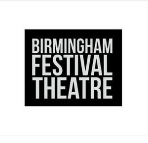 Birmingham Festival Theatre Announces Safety Precautions
