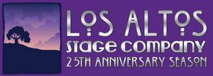Los Altos Stage Company Cancels and Postpones Upcoming Performances