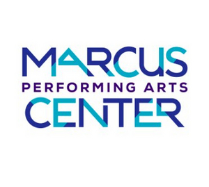 Marcus Performing Arts Center Cancels Upcoming Performances