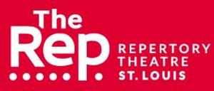 The Rep Cancels Performances Through the End of Their Season