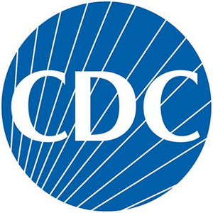 CDC Recommends 8-Week Suspension of Gatherings of 50 or More
