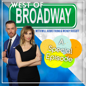 Podcast: West of Broadway Addresses the LA-Based Theater Shutdowns Due to COVID-19