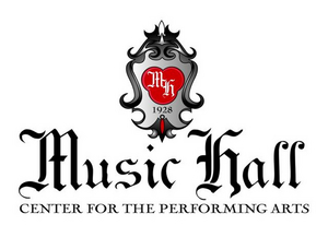 Music Hall / Aretha's Jazz Cafe Suspending All Operations and Events Until April 6th