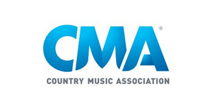 Country Music Association Commits $100,000 To Nashville Tornado Relief On Behalf Of Its Members