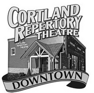 Cortland Repertory Theatre Announces Cancellations and Postponements