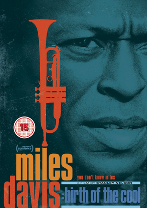 MILES DAVIS: BIRTH OF THE COOL to be Released on April 10