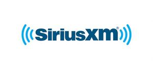 SiriusXM's UMF Radio to Showcase Ultra Music Festival Experience
