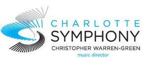 Charlotte Symphony To Postpone and Cancel Upcoming Performances