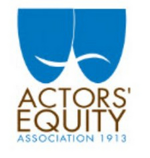 Actors' Equity Asks Producers to Temporarily Postpone all EPAs and ECCs