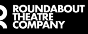 Roundabout Theatre Company Has Suspended All Upcoming Performances