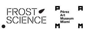 PAMM and Frost Science Are Temporarily Closed