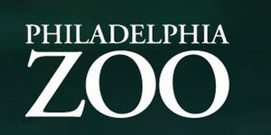 Philadelphia Zoo Temporarily Closes to the Public