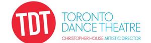 Toronto Dance Theatre Postpones Remaining Performances of BIN CHICKEN