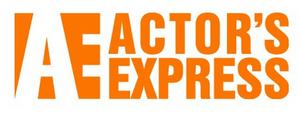Actor's Express Suspends Performances