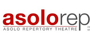 Asolo Repertory Theatre Announces Updated Cancellations Due to Coronavirus