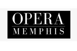 MOF20 & Così Fan Tutte Cancelled at Opera Memphis