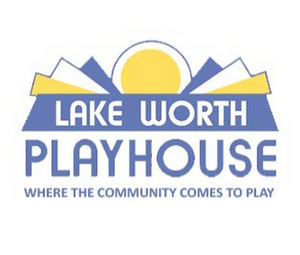Lake Worth Playhouse Suspends Live Events
