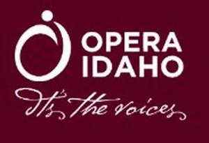Opera Idaho Cancels Black & White Gala