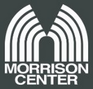 Morrison Center Suspends Events Through April 15