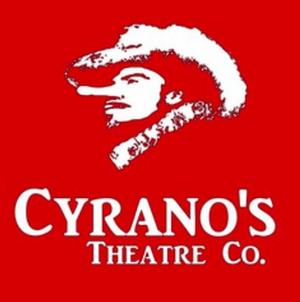 Cyrano's Postpones  5 LESBIANS EATING A QUICHE