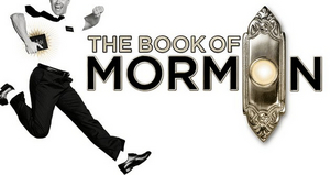 New Zealand Performances of BOOK OF MORMON Cancelled