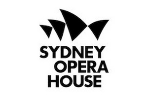 Sydney Opera House Cancels Performances Through March 29