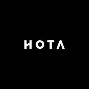 HOTA, Home Of The Arts Gold Coast Closes