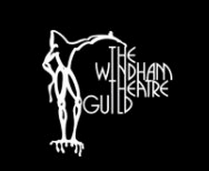 The Windham Theatre Guild Postpones Upcoming Performances of CALENDAR GIRLS