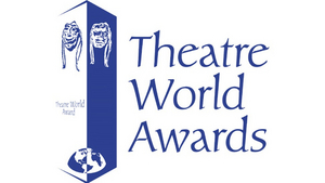 The Theatre World Awards Ceremony Has Been Postponed