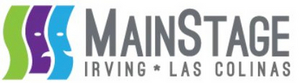 WOMEN ON THE VERGE OF A NERVOUS BREAKDOWN & More Announced in MainStage Irving-Las Colinas 2020-21 Season