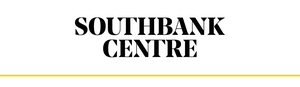 The Southbank Centre Closes the Royal Festival Hall, Queen Elizabeth Hall, Hayward Gallery and Purcell Room