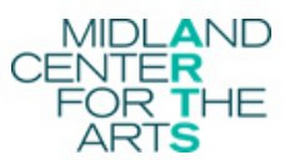 Midland Center for the Arts Launches New Virtual Community
